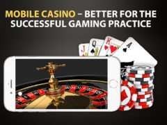 Mobile-Casino-–-Better-for-the-Successful-Gaming-Practice