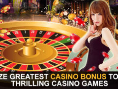 Utilize-Greatest-Casino-Bonus-To-Play-Thrilling-Casino-Games