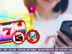 Gamble-UK-Free-Online-Casino-Without-Registration-Or-Deposit-Real-Money