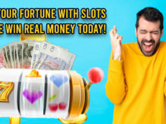 Test-Your-Fortune-With-Slots-Online-Win-Real-Money-Today!