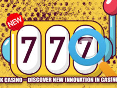 New-UK-Casino-Discover-New-Innovation-in-Casino-Game