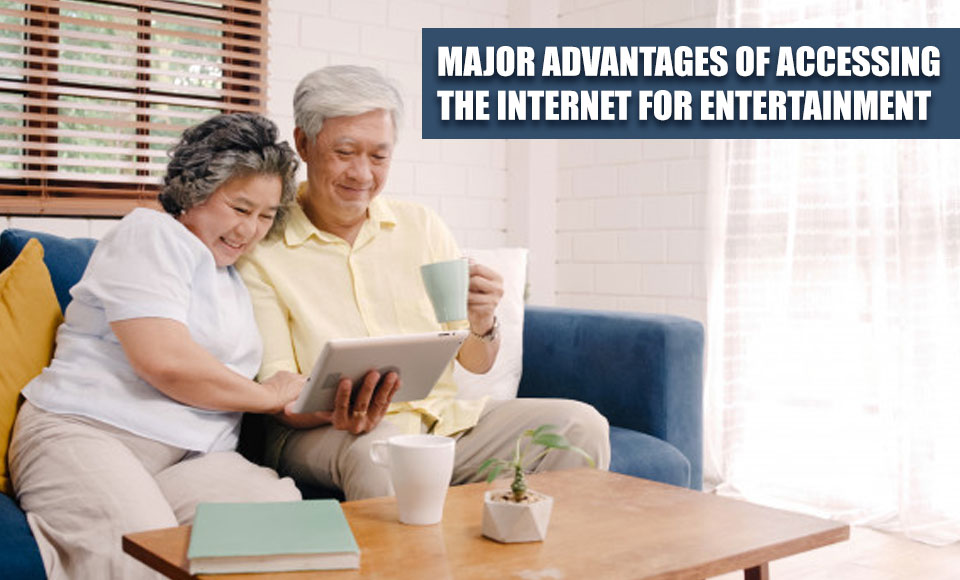 Major-Advantages-of-Accessing-the-Internet-for-Entertainment (3)
