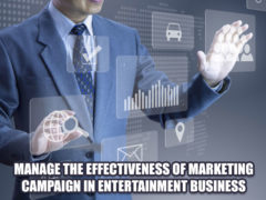 Manage-the-Effectiveness-of-Marketing-Campaign-in-Entertainment-Business