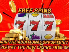 Gain-the-Additional-Opportunity-to-Play-at-the-New-Casino-Free-Spins